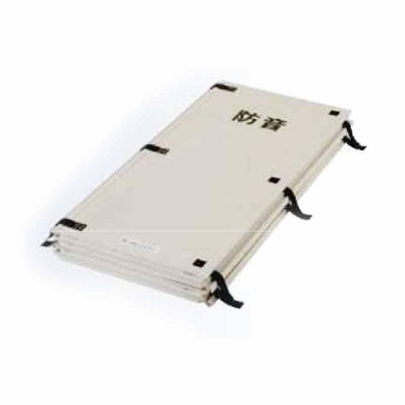 騒音 防止 壁 テクセルSAINT FX-1800 900x1800 4枚入 機器 防音 パネル 簡単組立 岐阜プラスチック 共B 代引不可 個人宅配送不可