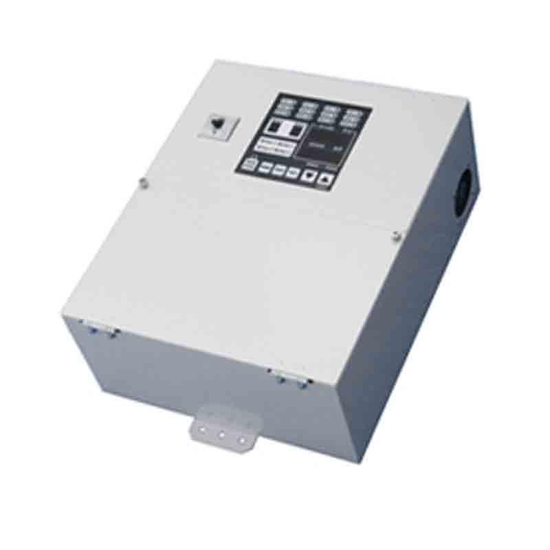 温度制御盤 マルチおんどくんHime 3回路 HMC-05SSR-3CH 工場用 PSEマークなし マイセック 個人宅配送不可 代引不可