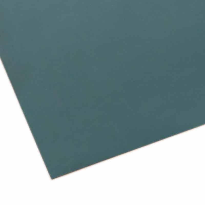 壁紙 マグネット黒板シート 910x10m 非防火 取り外し可能 シンコール 代引不可