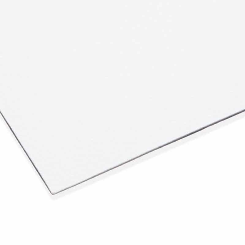壁紙 ホワイトボードシート マグネ映写シート 旧スクリーンファイン 920x10m 非防火 映写 取り外し可能 金属下地 シンコール 代引不可