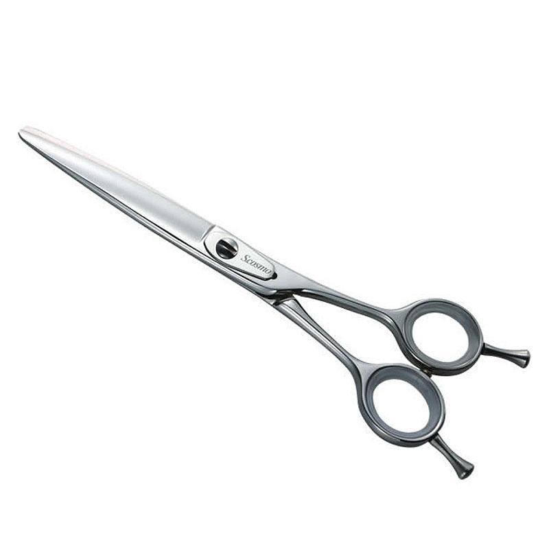 理美容 ハサミ NYM slender 6インチ ライトクラシックシリーズ 90563 シザー 美容 理容 散髪 プロ用 本格派 鋏 コスモスミス S.cosmo H