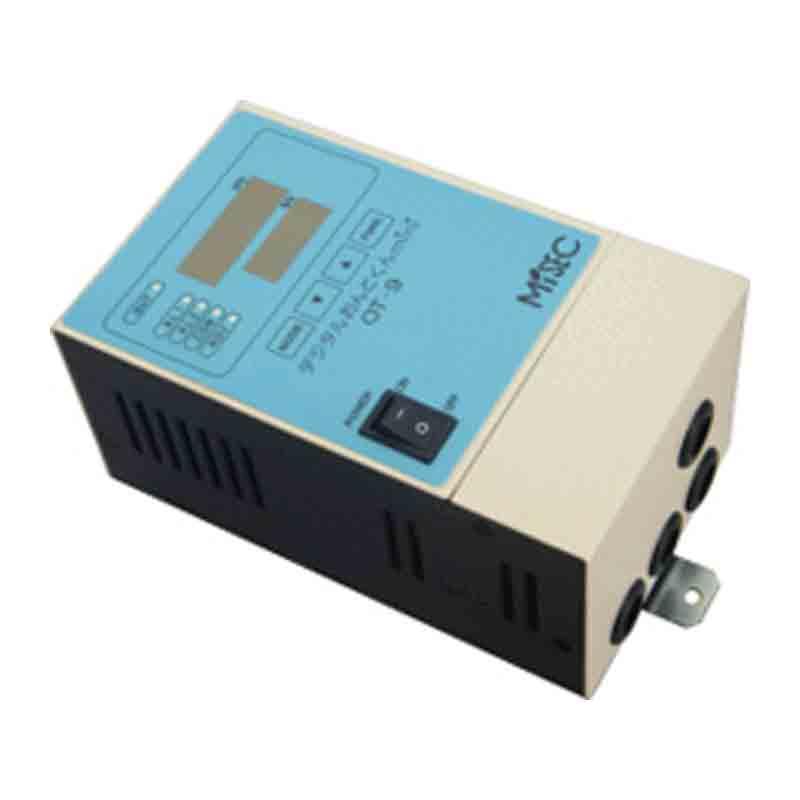 品質は非常に良い 温度制御盤 デジタルおんどくん OT-9 工場用 PSEマークなし PSEマークなし 工場用 マイセック 温度制御盤 個人宅配送不可 代引不可, e-キッチンマテリアル:bb0014c4 --- 1000hp.ru
