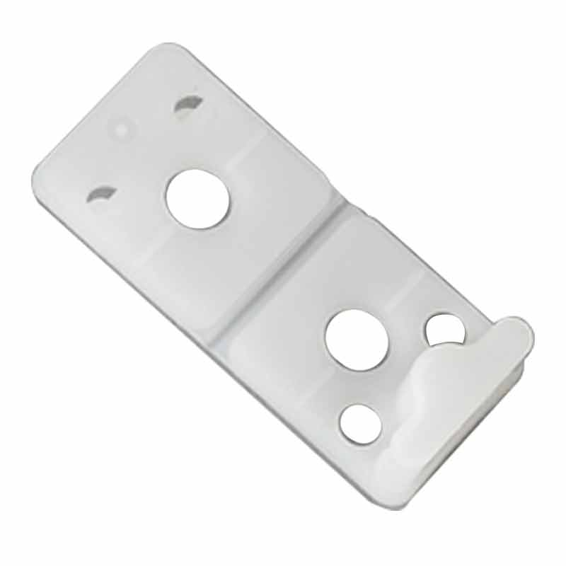 配管用 固定 クリップ JP500 500個入 配管 ダクト 補修 施工 O商 代引不可 個人宅配送不可