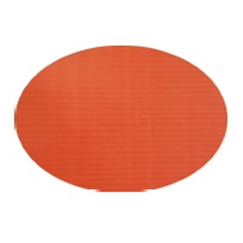 替えシートのみ パイプ車庫 カーリーフ キャノピー型 オレンジ用替えシート クロス生地 南栄工業 個人宅配送不可 代引不可