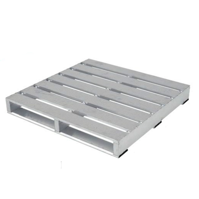 アルミ パレット PLT1111 1100x1100mm 最大積載質量1.5t 軽量 耐久性 製薬 精密機器 製紙 食品 化学品 などに アルインコ 個人宅配送不可 代引不可