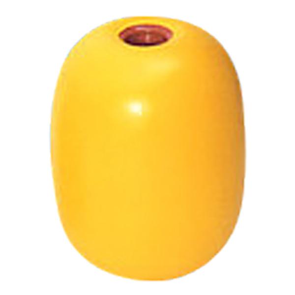 人気ブランドを 【代引不可】ビニコン 発砲体G型フロート(定置・他)G6型 共B 75個入 気泡材研究所 共B, 高遠町:b3b62399 --- hortafacil.dominiotemporario.com