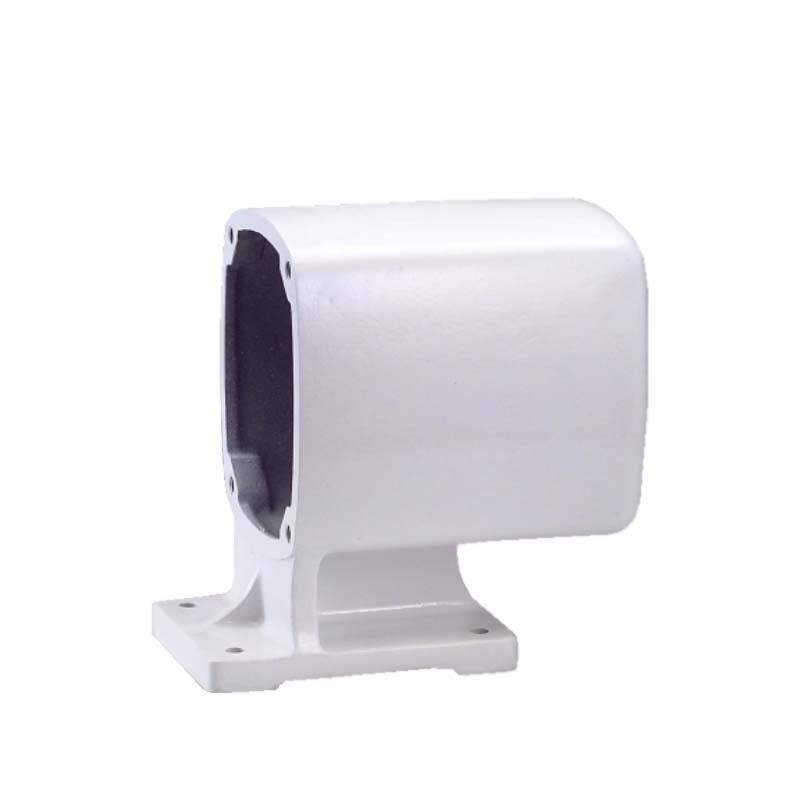 イカール用BOX REF-300 横型 適用機種: REL-2512,2524,4024,4024L 工進 KOSHIN 船舶用ウインチ 巻き上げ作業 シB 代引不可