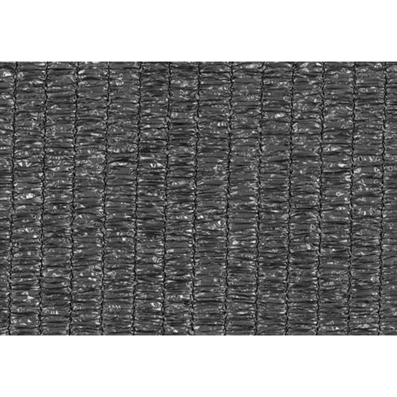 2m × 50m シルバー 遮光率約90% ワイドラッセル遮光ネット FES 8 寒冷紗 日本ワイドクロス タ種 代引不可