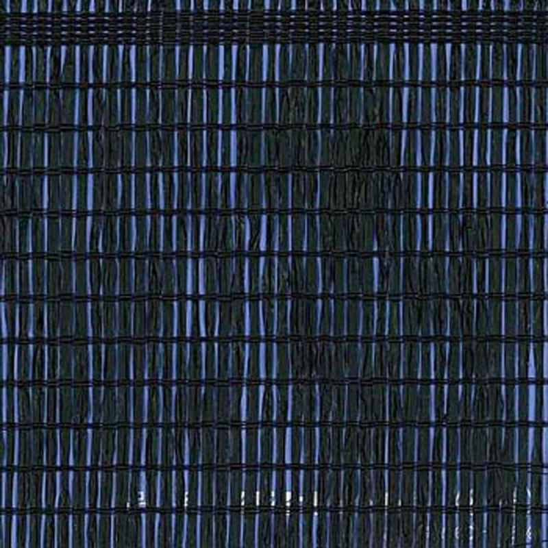 【1本】 2m × 50m 黒 遮光率85~90% ダイオラッセル 遮光ネット 85P 寒冷紗 ダイオ化成 タ種 【代引不可】
