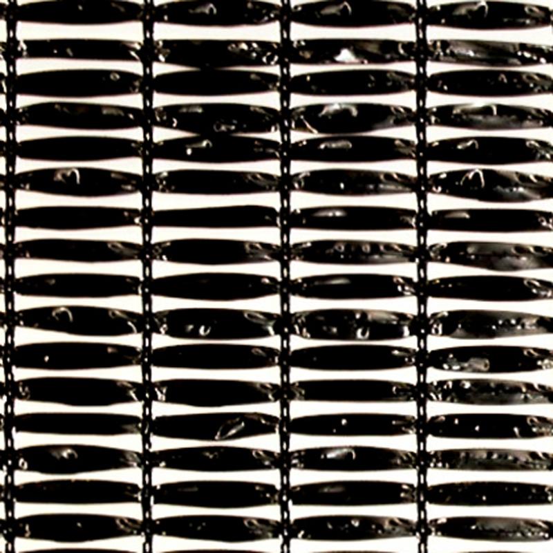 【1本】 2m × 50m 黒 遮光率55~60% ダイオネット 遮光ネット 810 寒冷紗 ダイオ化成 タ種 【代引不可】