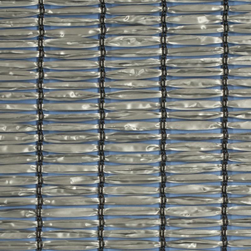【1本】 2m × 50m シルバーグレー 遮光率70~75% ダイオネット 遮光ネット 1210SG 寒冷紗 ダイオ化成 タ種 【代引不可】