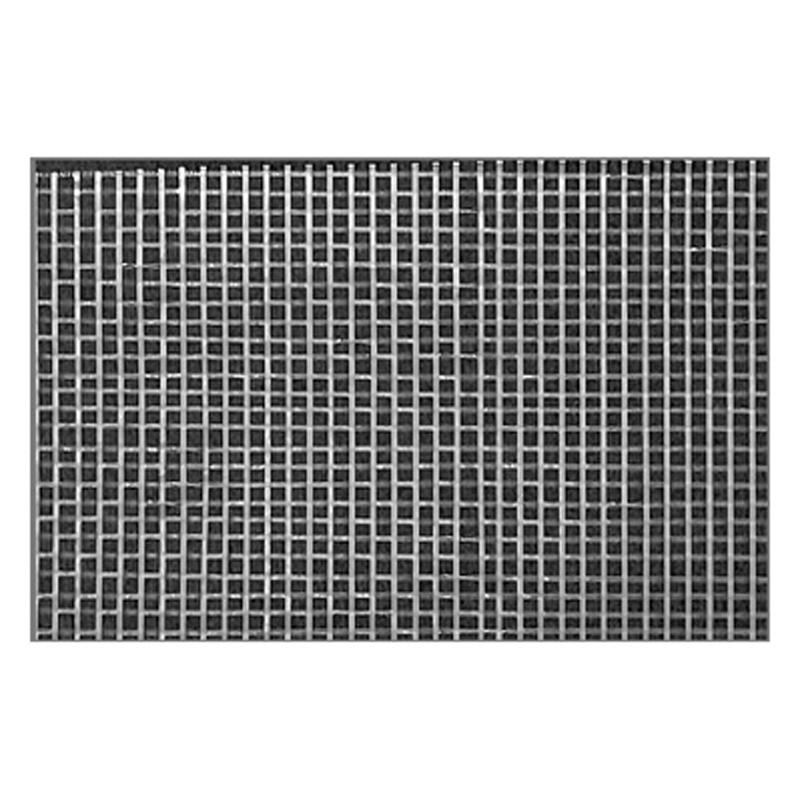 【1本】 3.0m × 100m シルバー 遮光率約30% ふあふあ 遮光ネット SL-30 寒冷紗 ダイヤテックス タ種 【代引不可】