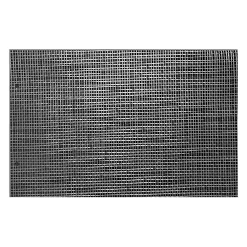 【1本】 3.6m × 100m シルバー 遮光率約40% ふあふあ 遮光ネット SL-40 寒冷紗 ダイヤテックス タ種 【代引不可】