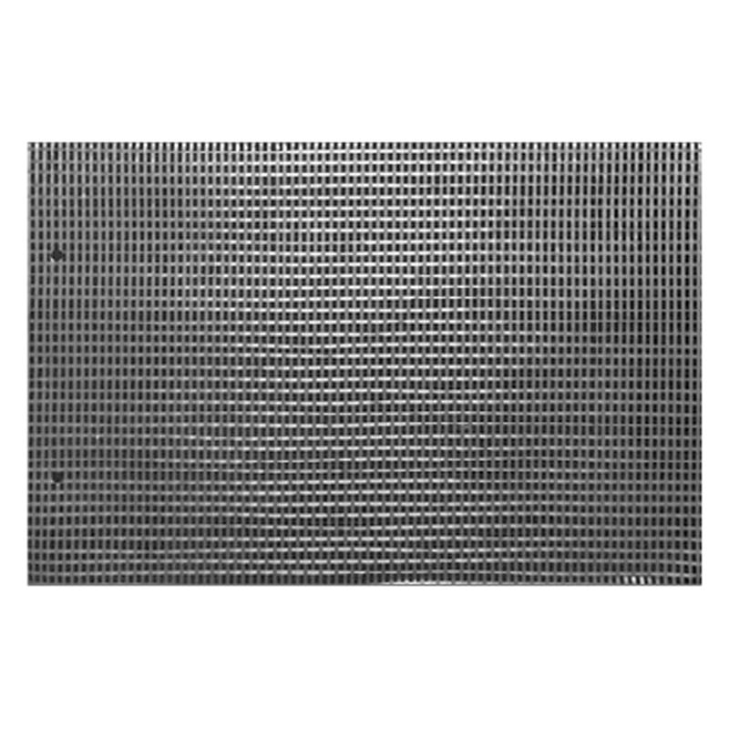 【1本】 3.6m × 100m シルバー 遮光率約50% ふあふあ 遮光ネット SL-50 寒冷紗 ダイヤテックス タ種 【代引不可】