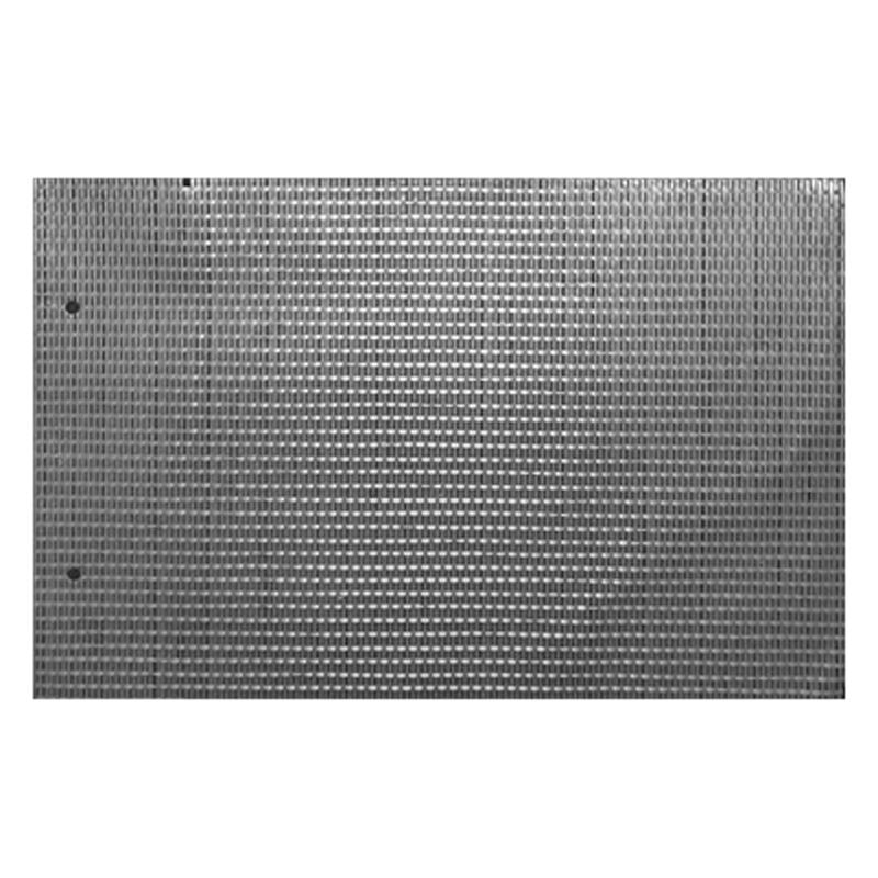 【2本】 2.7m × 100m シルバー 遮光率約70% ふあふあ 遮光ネット SL-70 寒冷紗 ダイヤテックス タ種 【代引不可】