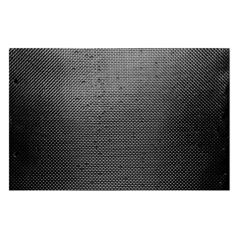 【1本】 4.0m × 100m シルバー 遮光率約60% ふあふあ 遮光ネット SL-60S 寒冷紗 ダイヤテックス タ種 【代引不可】