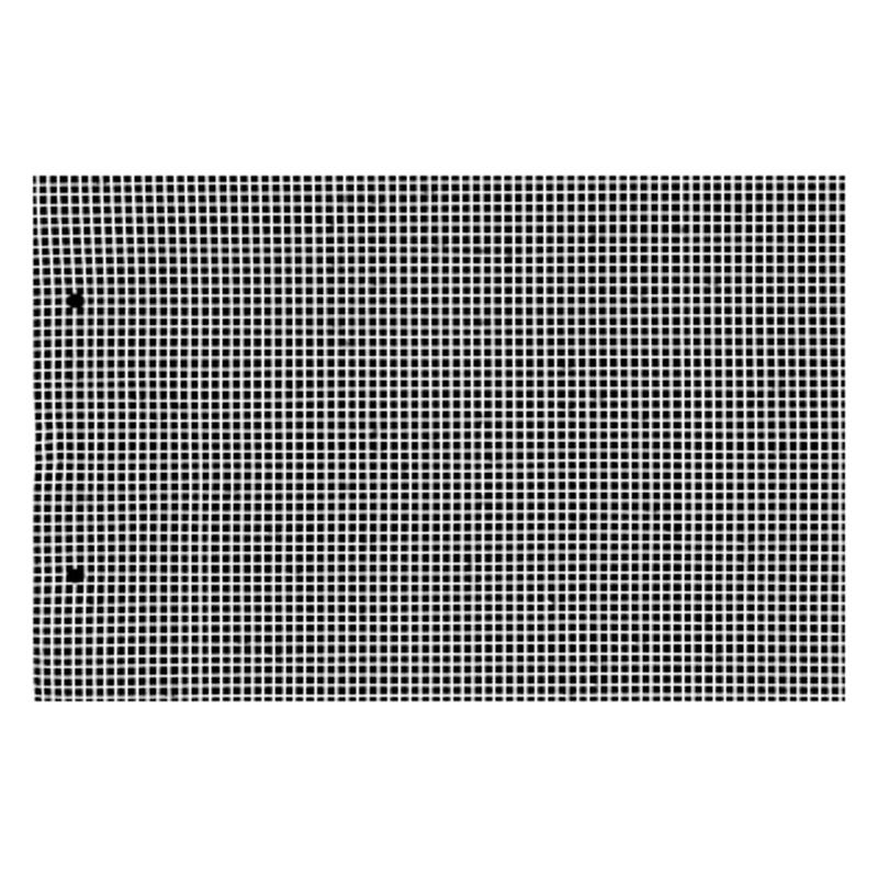 【1本】 4.0m × 100m シルバー 遮光率約40% ふあふあエース 遮光ネット 40 寒冷紗 ダイヤテックス タ種 【代引不可】