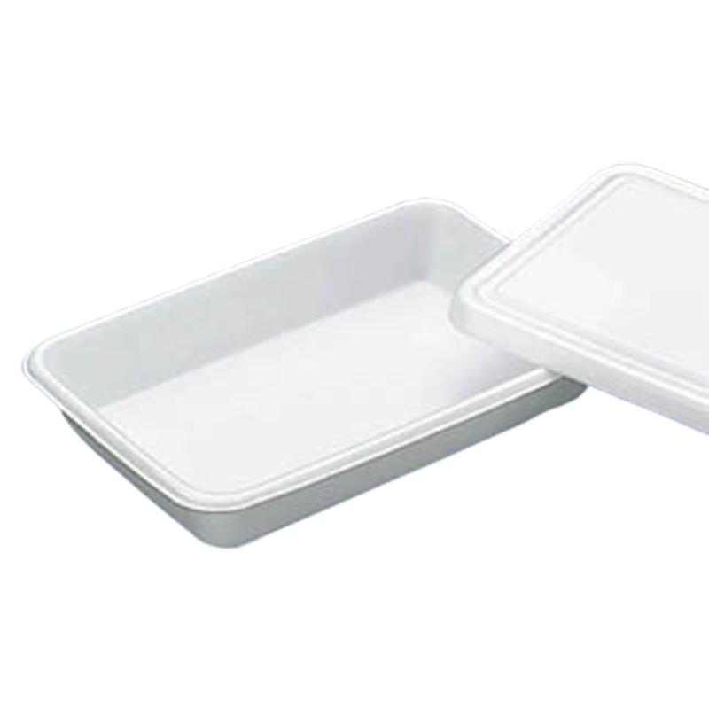 個人宅配送不可 650枚 G-9セット 204 × 131 × 高 32 mm PSP(高) 21630 弁当容器 食品容器 デンカポリマー Sモ 代引不可