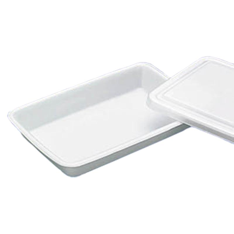 【個人宅配送不可】【550枚】 G-29セット 225 × 145 × 高 32 mm PSP(高) 【23190】 弁当容器 食品容器 デンカポリマー Sモ【代引不可】