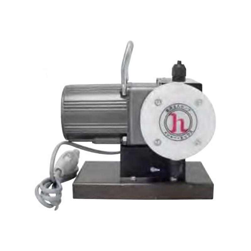 電動式液肥混入器 メジャーミックス MM100S-40 電圧・電力 100V 40W 注入量420~1350cc 潅水用品のサンホープ カ施【代引不可】