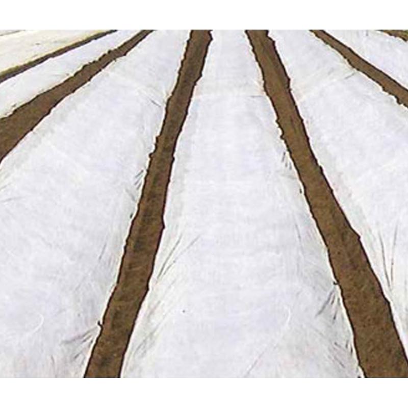 1m × 100m 白 遮光率約5% ワリフ 遮光ネット HS-1000 寒冷紗 JX ANCI タ種 【代引不可】