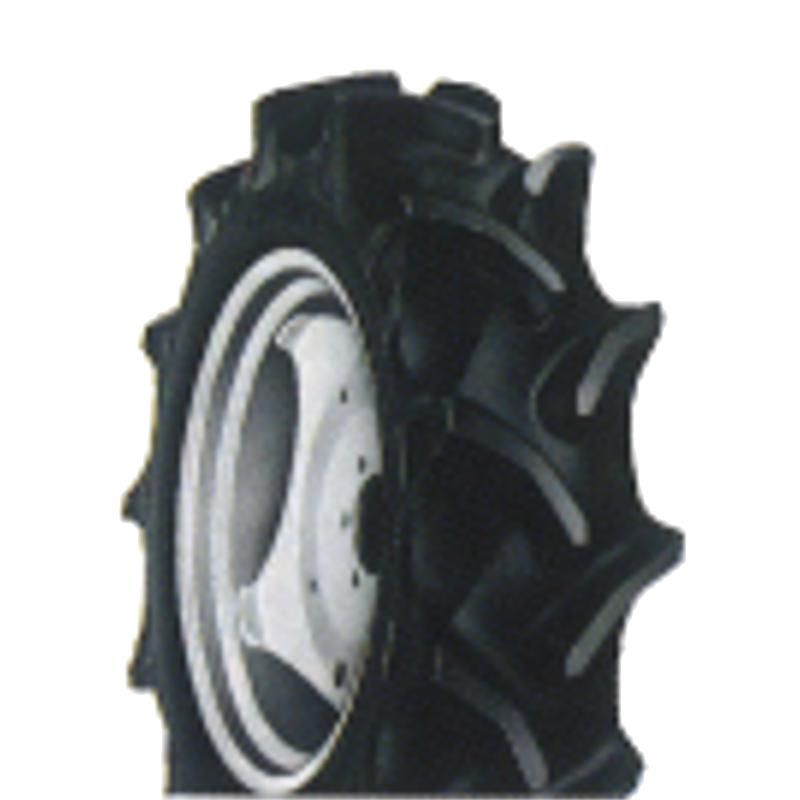 AT50 SUPERLUG MT-1 トラクター用後輪タイヤ(ハイラグタイプ) 13.6-28 4PR バイアスタイヤ 267869 KBL オK 【代引不可】