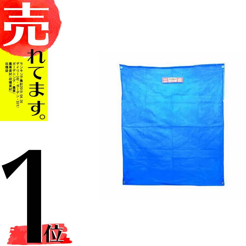 【10枚】 ヌカロン 超大型 1800×2200mm 籾殻袋 田中産業 日B