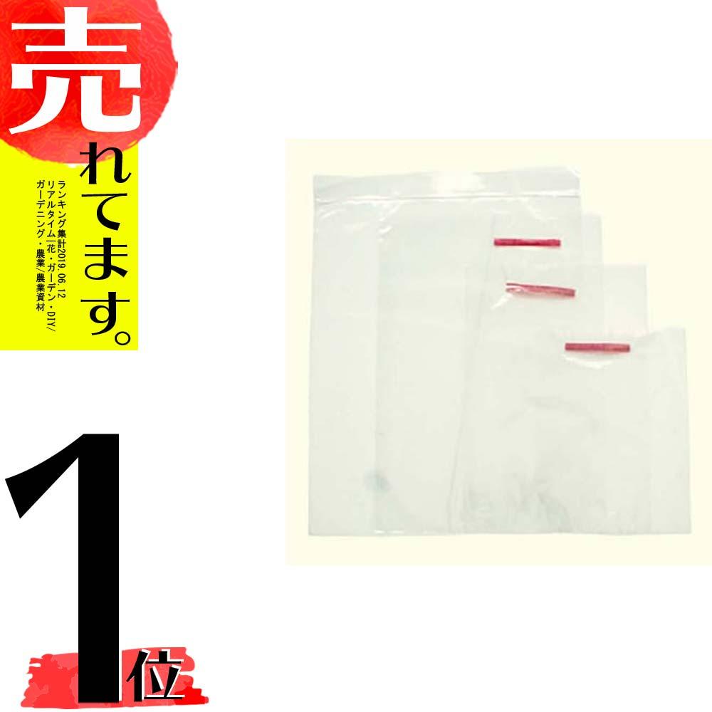 3000枚 BIKOO 果実保護袋 一重袋 Lサイズ 250×350mm 美孔 び孔 ぶどう りんご 等 果実袋 タLPD