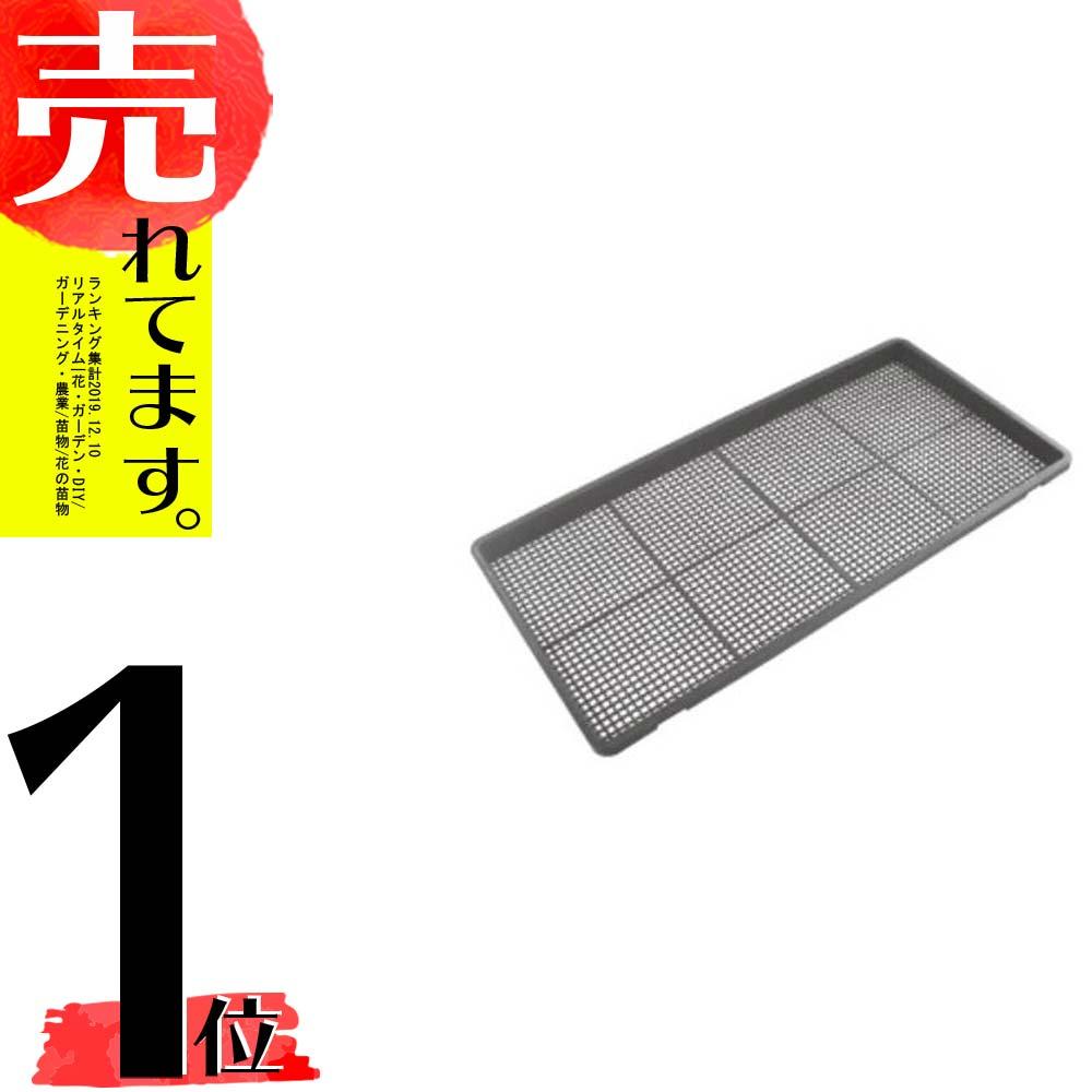 ヤンマー 野菜専用育苗箱 アンダートレイ 200枚 タ種【代引不可】