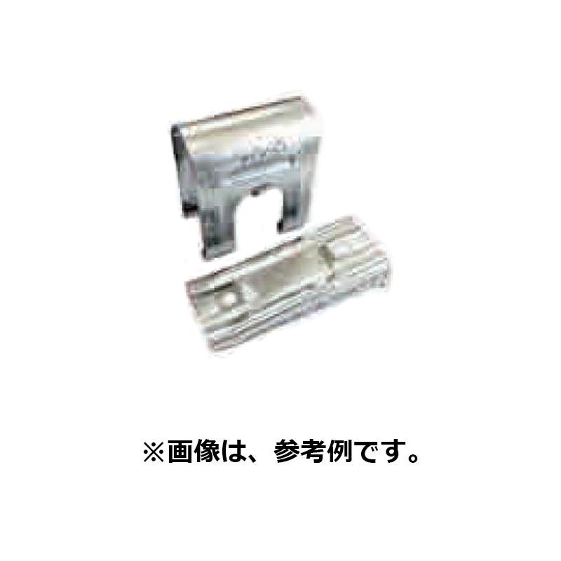 【100個】 パイプハウス 部品 パイプクロス アーチ22.2×直管48.6mm 農業用品 佐藤産業 SATOH カ施 【代引不可】