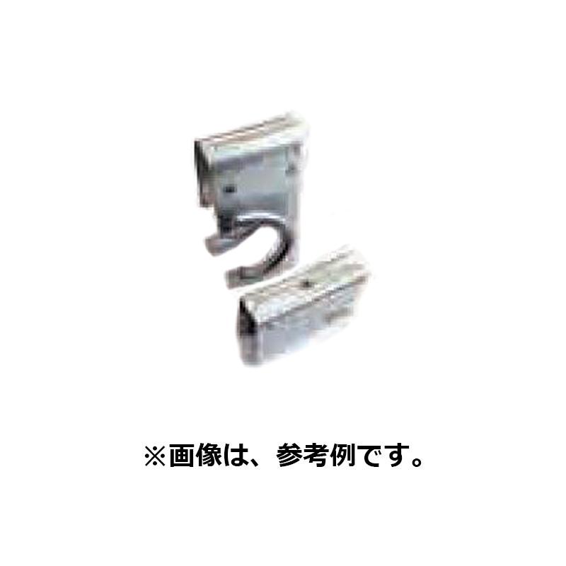 100%品質 受注生産 50個 パイプハウス 部品 スーパーノードリップ 打込式 アーチ19.1×直管38.1mm NEW 農業用品 佐藤産業 SATOH カ施, トウカイシ 7a7f6583