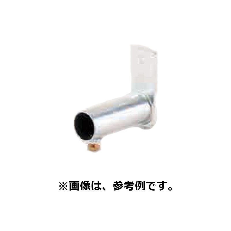 【受注生産】 【2500個】 パイプハウス 部品 自在バンド 直径12.7mm 農業用品 佐藤産業 SATOH カ施 【代引不可】