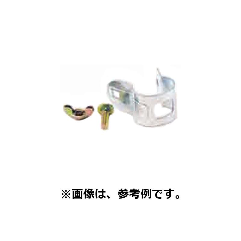 【800個】 パイプハウス 部品 ニューユニバーサル 直径25.4mm 農業用品 佐藤産業 SATOH カ施 【代引不可】