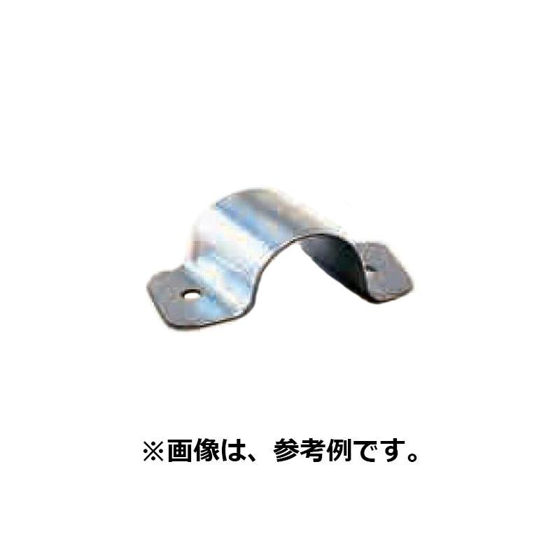 【1000個】 パイプハウス 部品 ナナメサドルバンド 直径19.1mm 農業用品 佐藤産業 SATOH カ施 【代引不可】