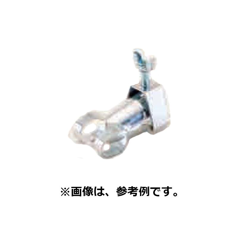 【200個】 パイプハウス 部品 KGTバンド 28.6×25.4mm 農業用品 佐藤産業 SATOH カ施 【代引不可】