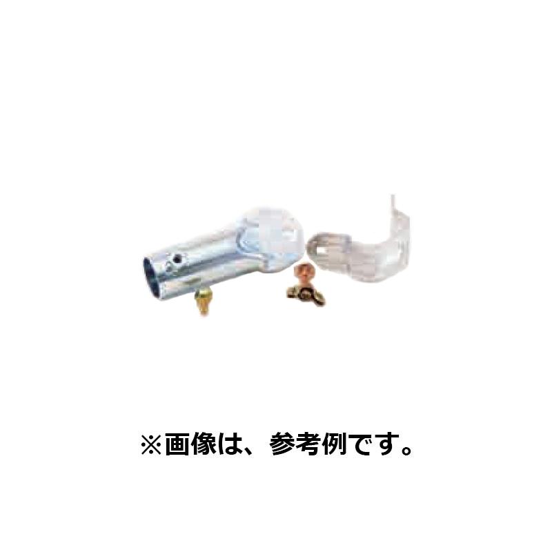 パイプハウス 代引不可 アーチ25.4×19.1柱mm 佐藤産業 ニュー自在Tバンド カ施 200組 農業用品 SATOH 部品