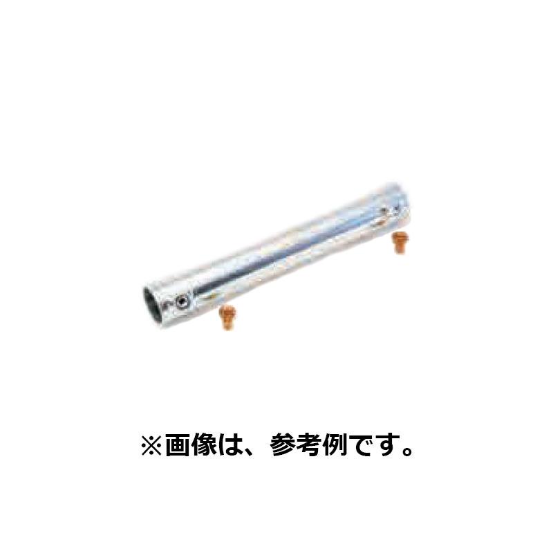 【100本】 パイプハウス 部品 直管ジョイント 直径31.8mm用 L200 農業用品 佐藤産業 SATOH カ施 【代引不可】