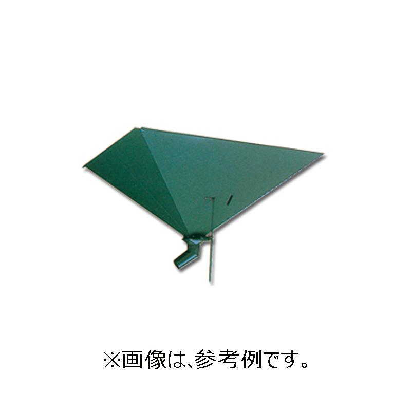 強力型籾上合 5尺6寸角 組立式 笹川農機 【代引不可】