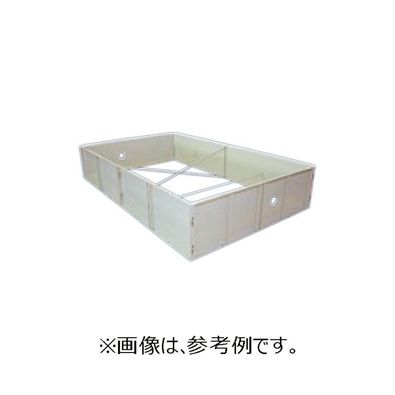 【個人宅配送不可】 自立型籾貯蔵タンク スタンドホッパー MPL-9 オプション 笹川農機 【代引不可】