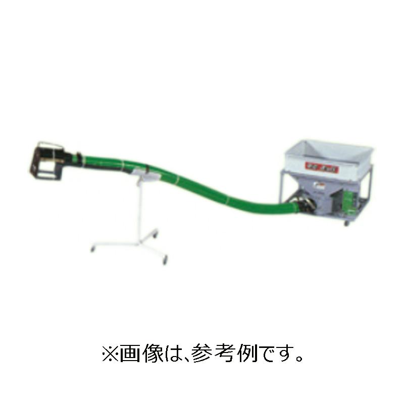 【個人宅配送不可】 ミニホッパー MGK-5 ホース有効長4.7mm ケーエス製販 ケS 【代引不可】法人のみ