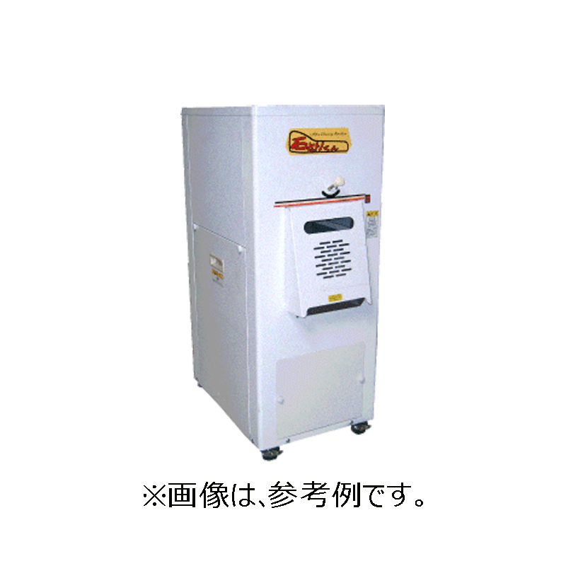 【個人宅配送不可】 石抜き機 SP-30S 2斗=30kg用 (単相100V) 宝田工業 【代引不可】