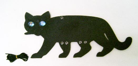 ネコの進入を防ぐ 選択 コンパル 猫にはネコだ 18%OFF アサノヤ産業D 忌避用品
