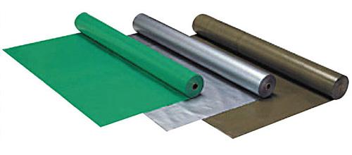 萩原工業 萩工 ターピー UVクロス #5000 ODグリーン 1.8 × 100m 高耐候性 萩原工業 萩工 【代引不可】