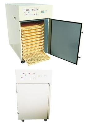 食品乾燥機 E-10-S 乾燥野菜、ドライフルーツ 製造 電気乾燥機 大紀産業株式会社【代引不可】