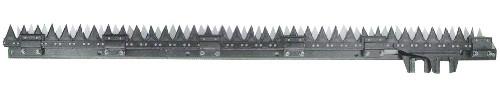 三菱结合切削刃 MC510 MC6000 (顶部和底部的驱动器)