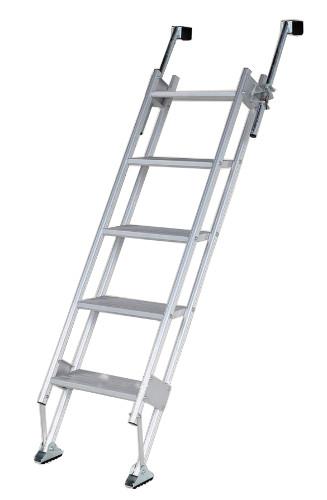 ハラックス 多目的階段・ステップ幅広タイプ マルチステッパー MTS-40-5-1800S 防J 個人宅配送不可 代引不可
