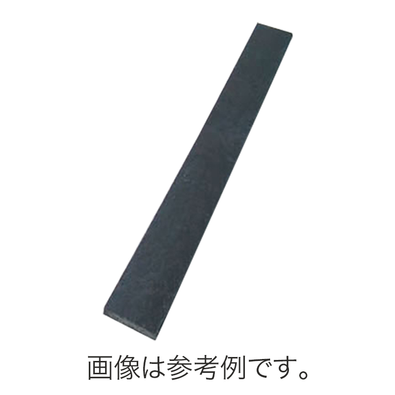 【個人宅配送不可】 リプラギ 板材 H12×H1100×L1100 重量 13.1kg ※車上渡し 川瀬産業 共B 【代引不可】
