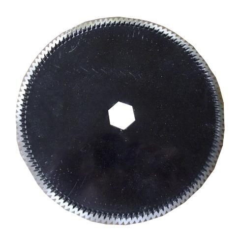コンバイン ストローカッター シリーズ 斜目 クボタ コンバイン ストローカッター刃 130×17(1.6t) 切断刃 清製H