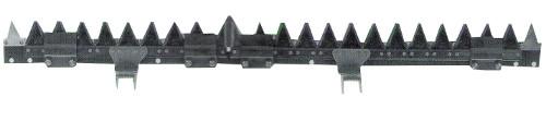 クボタ コンバイン刈刃 R1-20 R1-211 (大島RC211共通) 清製H