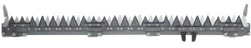 クボタ コンバイン刈刃 R1-22 R1-24 R1-30 R1-241 R1-261 R1-301 清製H